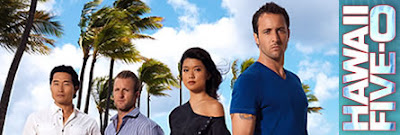 Hawaii%2BFive 0%2B3%25C2%25AA%2BTemporada%2B %2Bwww.tiodosfilmes.com  Hawaii Five 0 3ª Temporada Episódio 24 Final   Legendado
