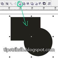 cara-menggabungkan-objek-gambar-menggunakan-corel-draw