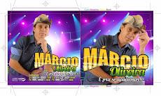 Dia 22 de Novembro, lançamento do mais novo CD de Marcio Oliveira,no Tropical em SP.
