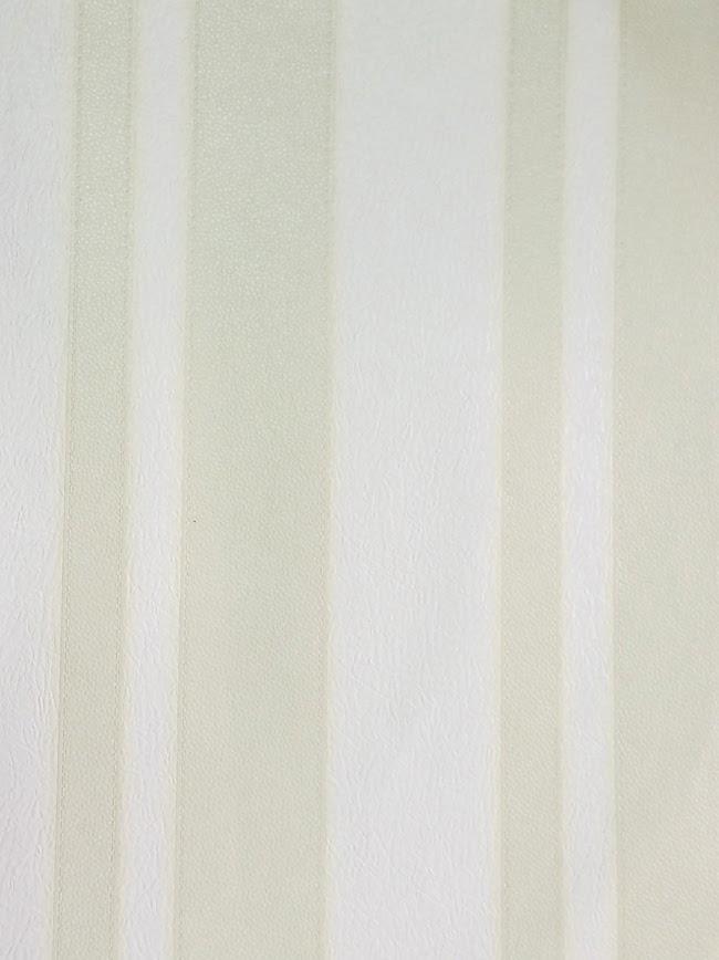 Giấy dán tường Đức N19702