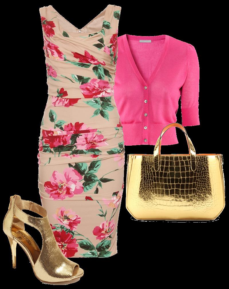 2012 moda trend elbise C3A7anta ayakkabC4B1 hC4B1rka fuC59Fya C3A7iC3A7ekli - G�n�n K�yafeti