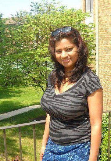 tamil sex indian girls phone number
