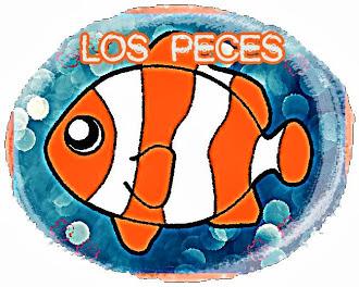 """""""Los Peces"""""""