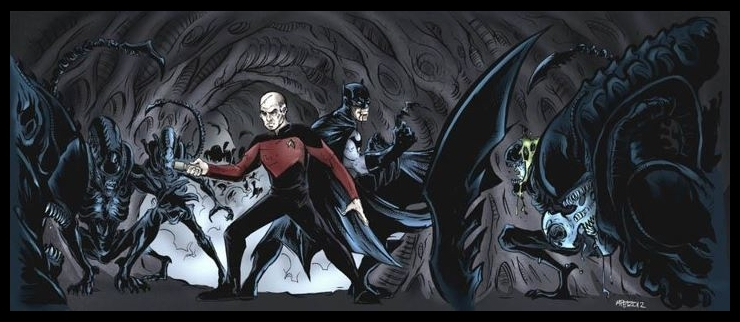 http://2.bp.blogspot.com/-nolbq6u1AlE/UC6zS8qvcuI/AAAAAAAAeBc/yDIMnn6gDOI/s1600/picard_batman_vs_aliens.jpg