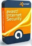 Avast Internet Security 2014 Full Version