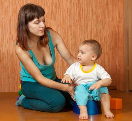 Baby shower y consejos para bebes julio 2013 - Dieta para ir al bano ...