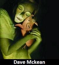http://gimmemorebananas.blogspot.pt/2013/02/dave-mckean.html