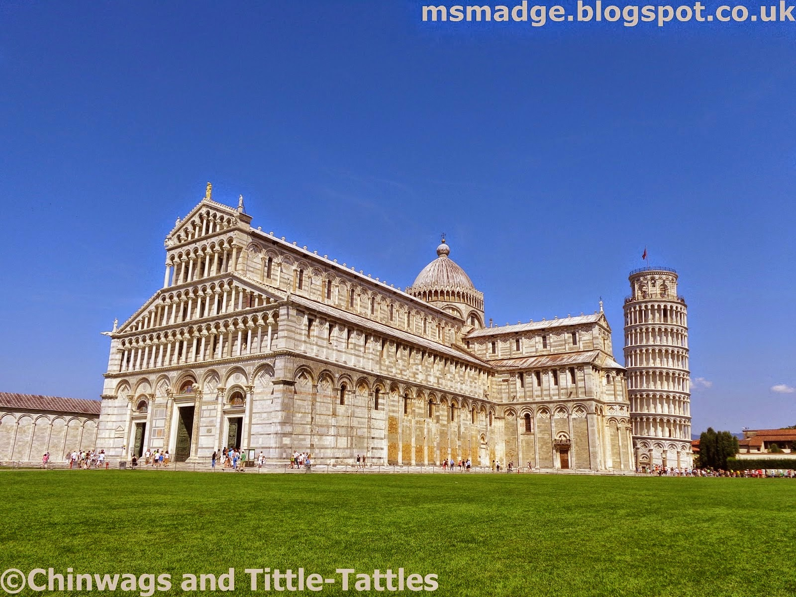 http://msmadge.blogspot.co.uk/2014/08/pisa-other-than-leaning-tower.html