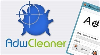 http://www.aluth.com/2015/06/adw-cleaner-malware-ads-remover-software.html