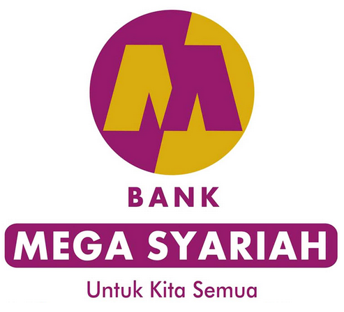 Lowongan Kerja Di Bandung Bank Mega Syariah November 2014