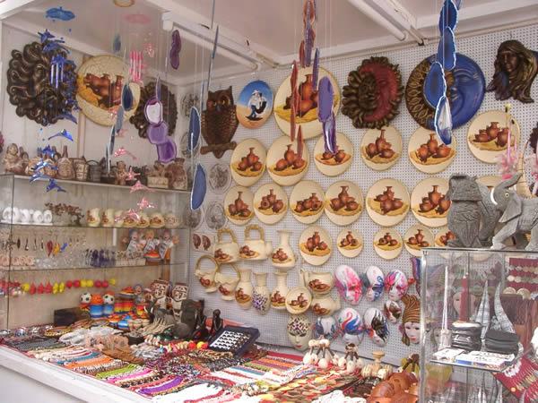 Como exportar artesanas de peru julio 2011 - Artesania y decoracion ...