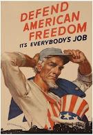 Propaganda of the Day