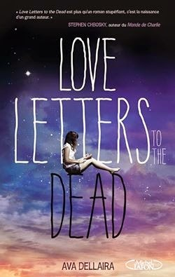 http://lacaverneauxlivresdelaety.blogspot.fr/2014/07/love-letters-to-dead-de-ava-dellaira.html