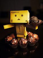 Terbukti Coklat Dapat Meningkatkan Kinerja Otak