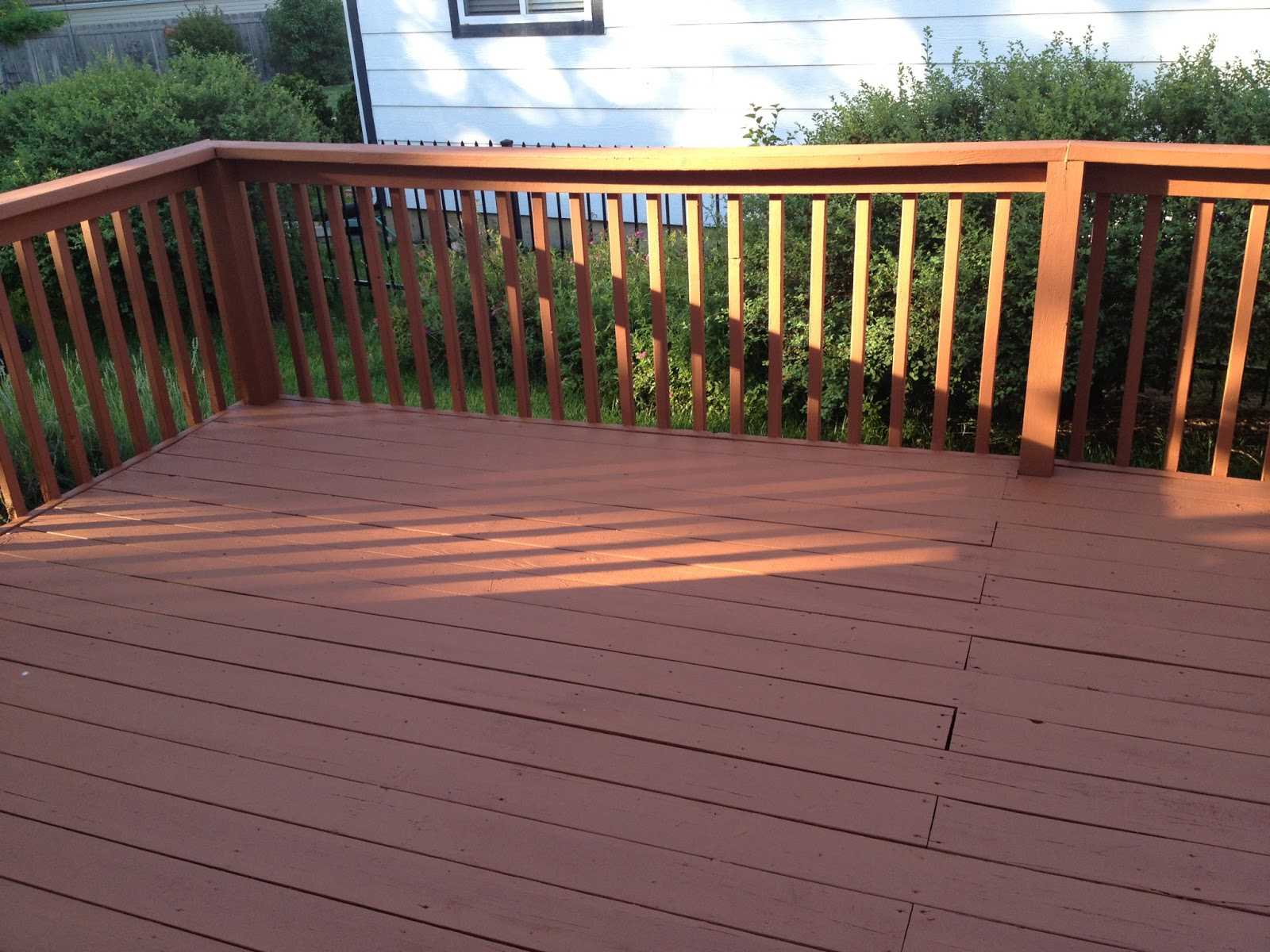 Handy in ks behr deckover review behr deckover baanklon Choice Image