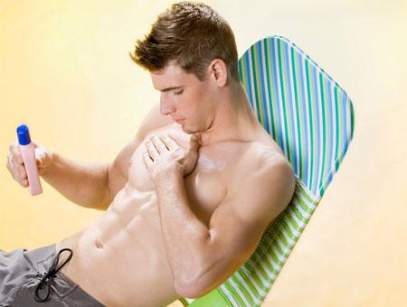 Mặt lợi và tác hại gì Thủ dâm ở nam giới