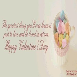 funny valentines quotes jokes