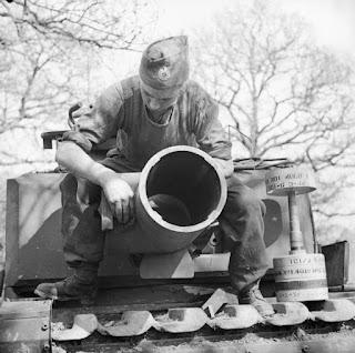 [Tácticas] Como usar los tanques
