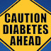 Pre Diabetes Are You Susceptible Discover How To Prevent It Developing Into Type 2 Diabetes