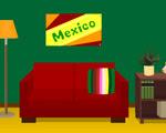 solucion juego Escape in Mexico