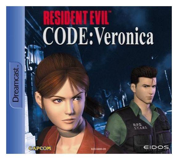Juegos superados - Página 24 20240432-577x519-0-0_Resident+Evil+Code+Veronica%5B1%5D