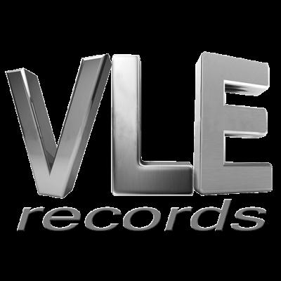 VLE Records