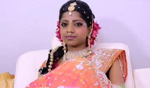 Thushyanthan & Karthika – Wedding