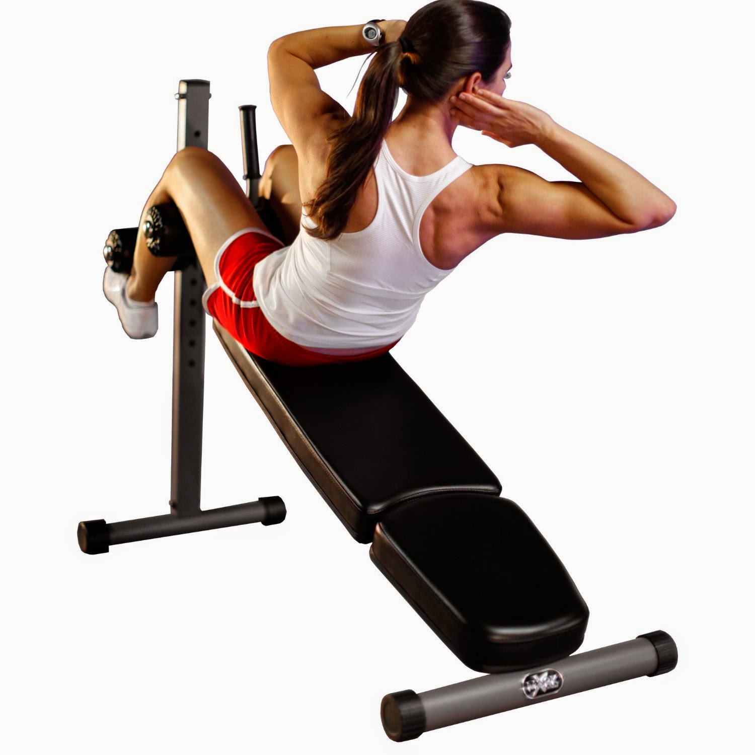 Sit Up Bench Price In Nigeria Sit Up Bench For Sale