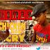(SNM MUSIC) Chomzy - Chicken no the cry ft Sprin-D & Mac4 (Nwacheat) (@Chomzy_nwa @enjoy9ja)