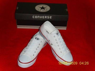hedzacom+converse+modelleri+%2845%29 Converse Ayakkabı Modelleri
