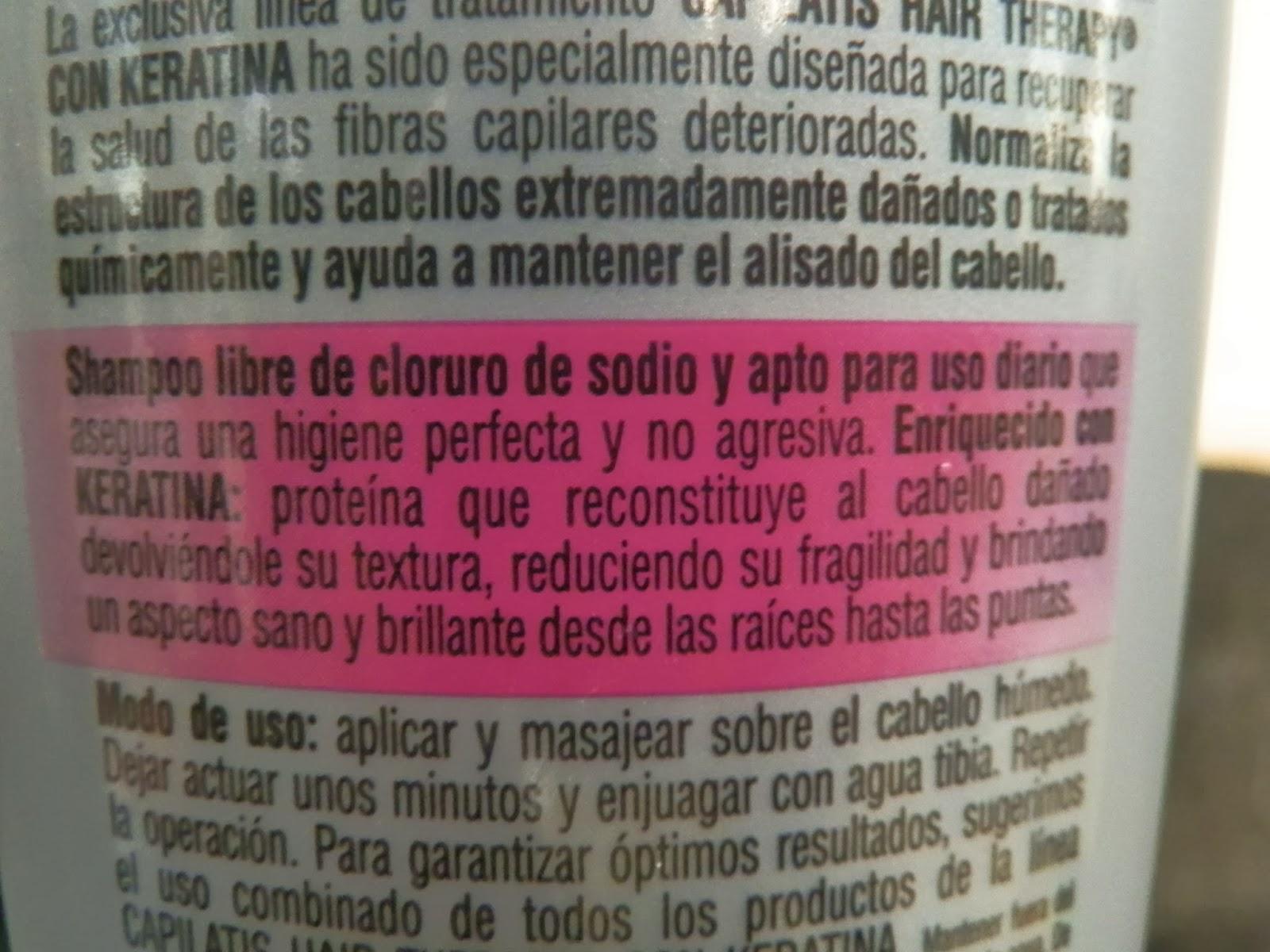 """<img alt=""""keratina_capilatis_cabello"""" src=""""keratina_capilatis_cabello.jpg"""" >"""