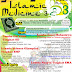 "Islamic Scientific Olimpiade ""IMED 3"""