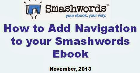 Mc service manual 28 ebook conditioner service manual 21 array smashwords how to add navigation to a smashwords ebook rh blog smashwords fandeluxe