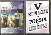 Campeonatos Nacionais (DVD)