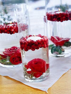 Decoración para bodas con mosaicos de espejo | eHow en