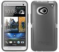 Ponsel Terbaik HTC One