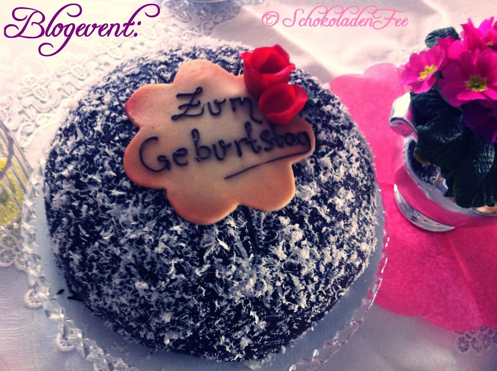 Baiserhäubchen : Riesen-Cupcake