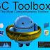 ဖုန္း user ေတြေဆာင္ထားသင့္တဲ့ - 3C Toolbox Pro v1.4.1 Apk