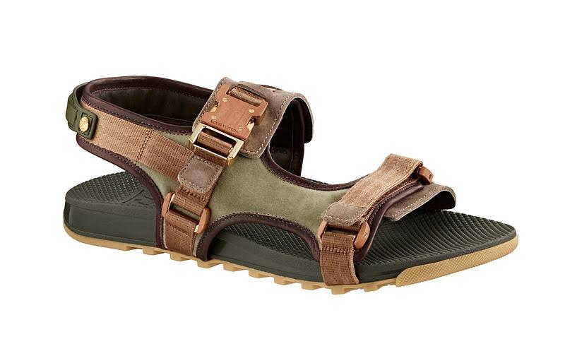 louis vuitton springsummer 2012 mens shoes stylisfaction