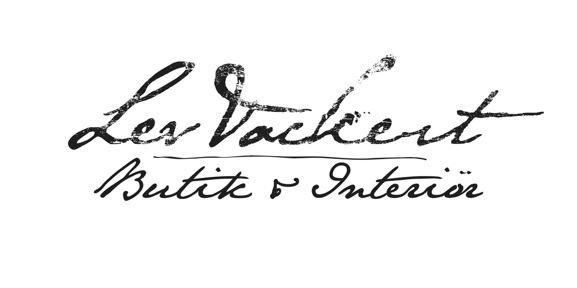 LEV VACKERT/INTERIÖR & CAF'E