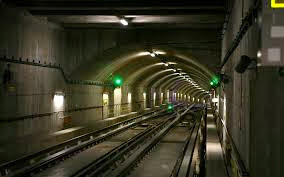 jack underground black underground