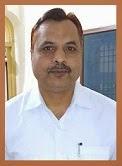 Mr. Yograj Singh (PES)