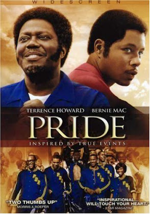 http://2.bp.blogspot.com/-npInMD945X8/VI51byhLcEI/AAAAAAAAFiU/WC56kMTdJho/s420/Pride%2B2007.jpg