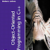 Object Oriented Programming in C++ by Robert Lafore Download Free Ebook