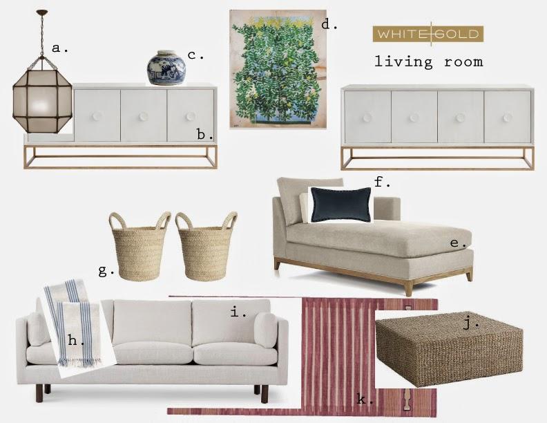 Design Living Room Virtual Remarkable Design Living Room