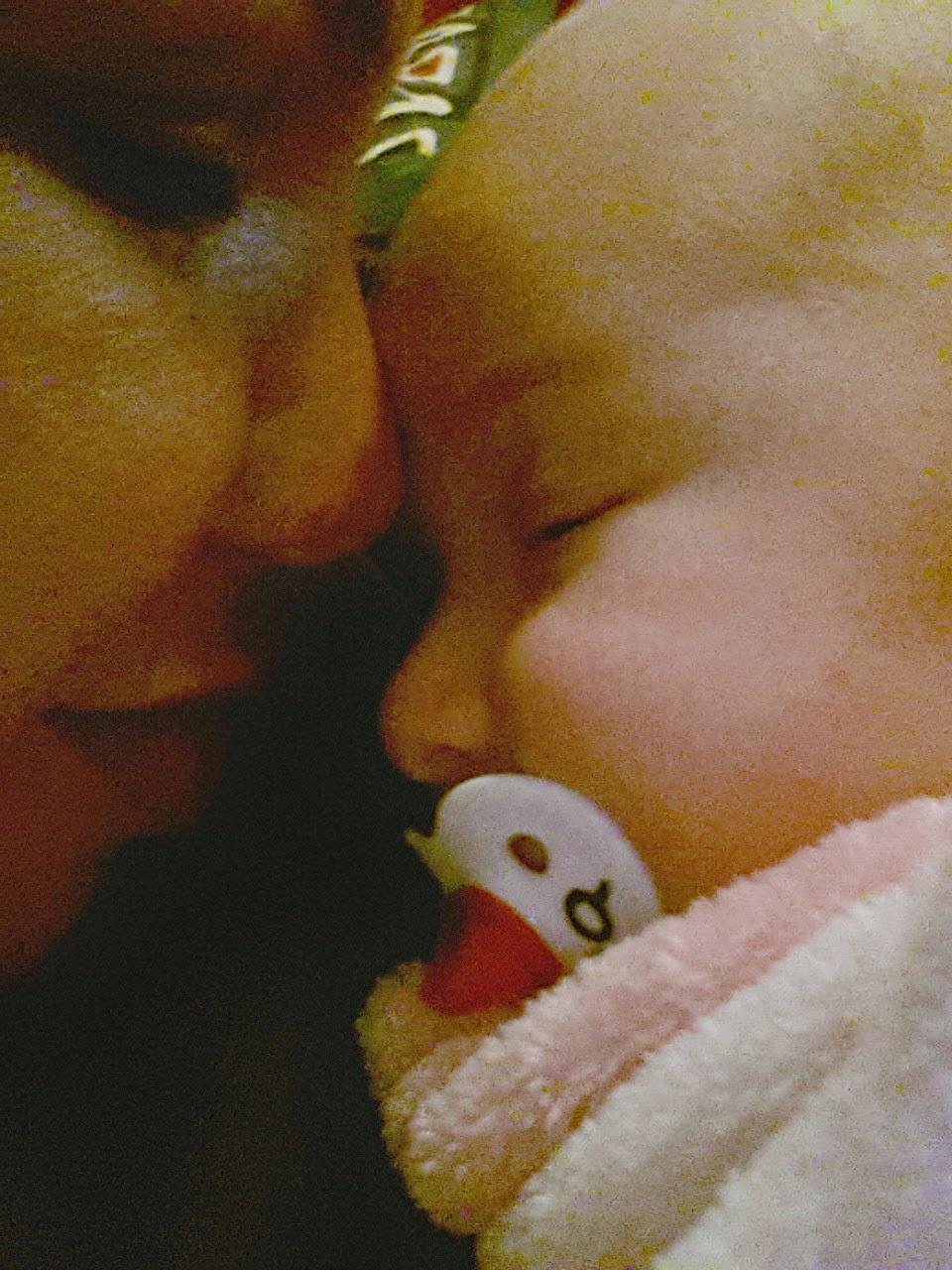 Violência no parto#Agressão no parto#Eu não passei por isso!