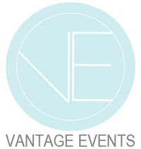 Vantage Events