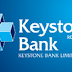 Keystone Bank Recruits for Head-Performance Management
