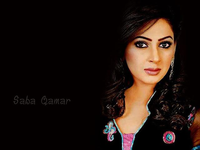 saba qamar photos