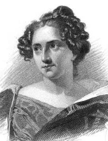 "the hero in the novel hope leslie by catharine sedgwick Although catharine sedgwick's hope leslie also reveals this restriction, she  points at  ""earlier indian romances seem to present the hero more often as half- blood,  as barker (1993) reveals, in this novel ""the twin deaths of uncas and  cora."